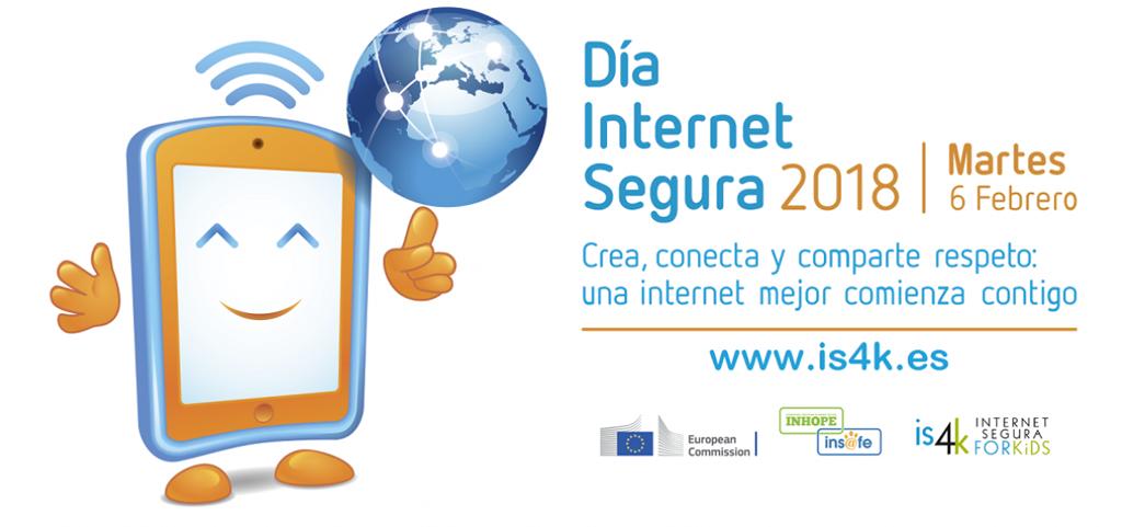 mejorar seguridad en internet