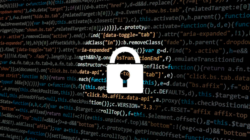 riesgos de ciberseguridad en las pymes