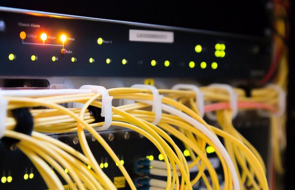 Mantenimiento técnico equipo informático