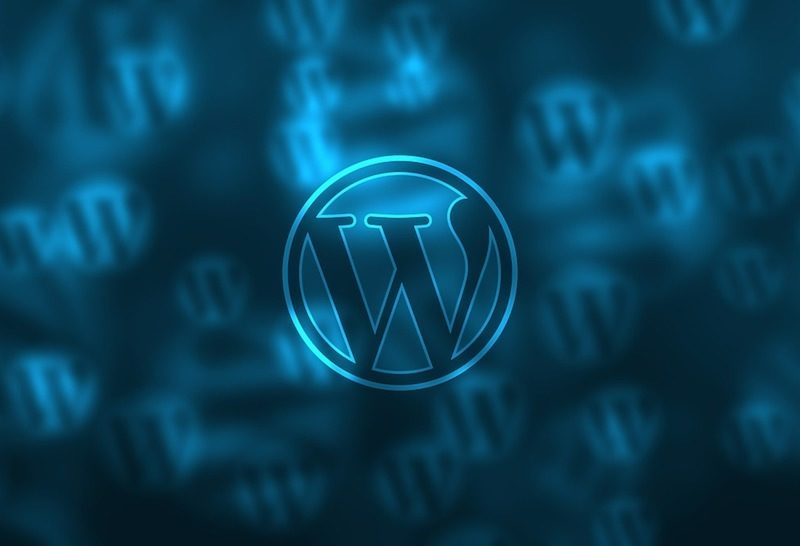 Wordpress plugins seguridad