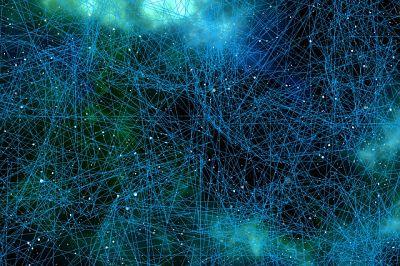 red informática botnet