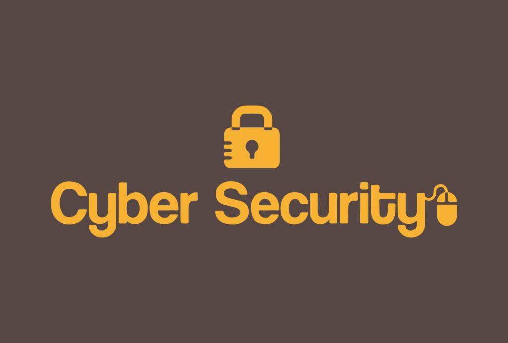 Prevencion Ciberseguridad