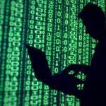 Historia del Hacking español