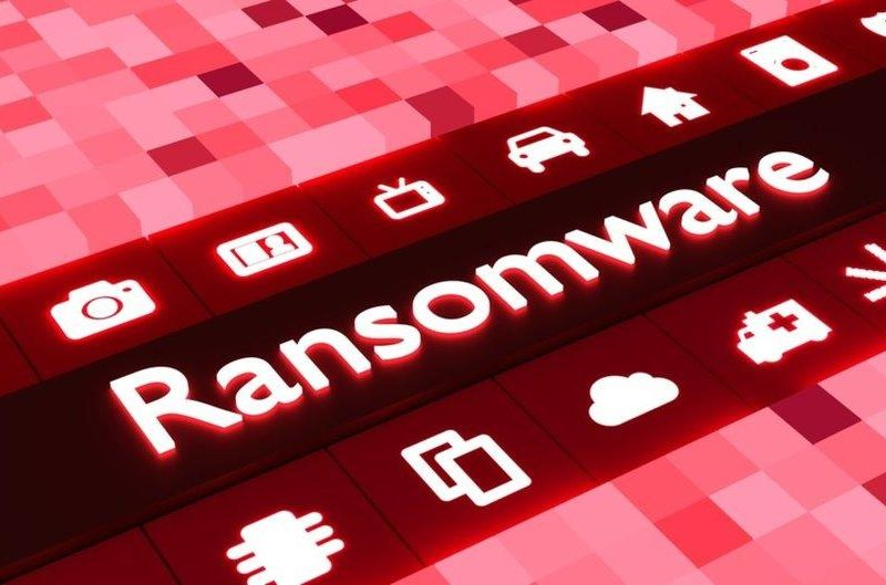 Ransmoware
