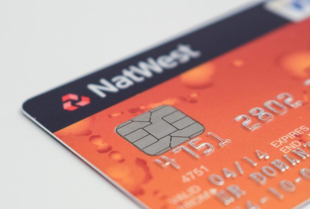 Ciberseguridad en el sector bancario