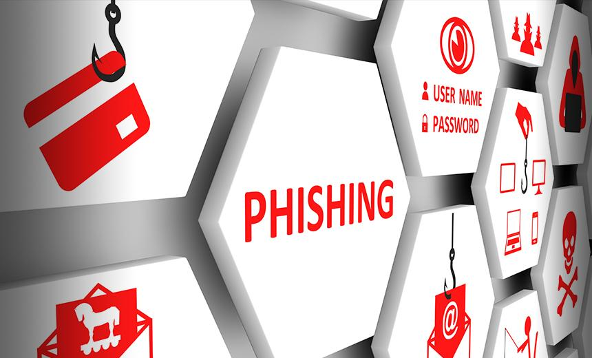 Filtro antiphishing