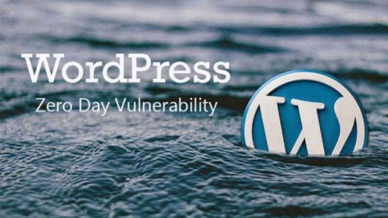 CVE Prestigia Seguridad plugin wordpress