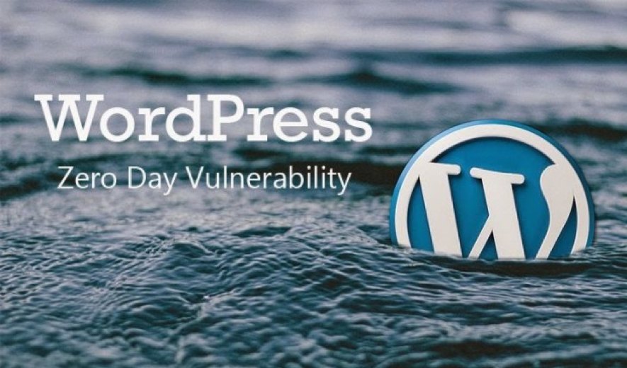 CVE Prestigia Seguridad plugin wordpress