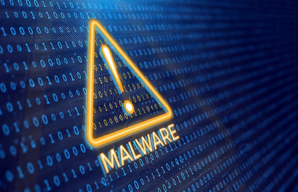 eliminar malware de mi página web