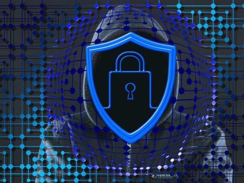 herramientas de hacking ético