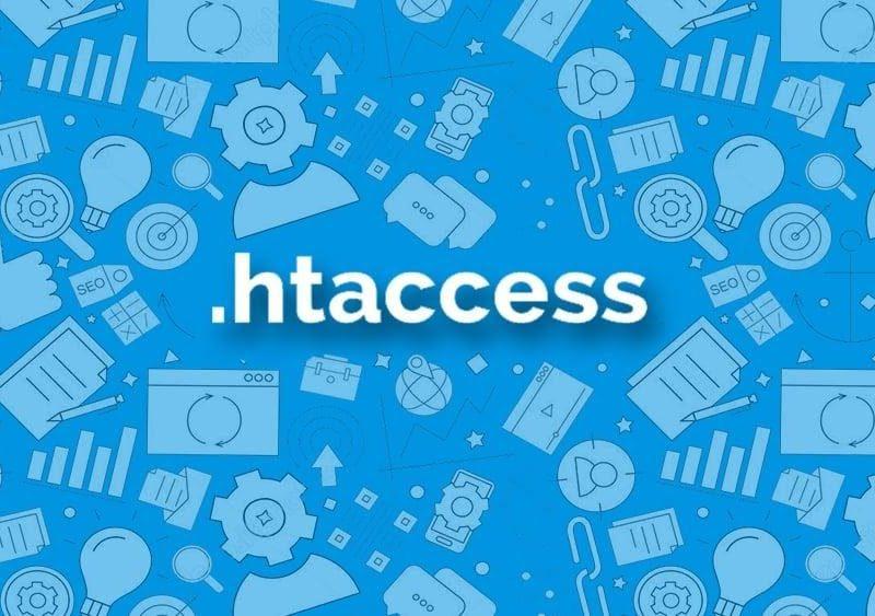 htacess