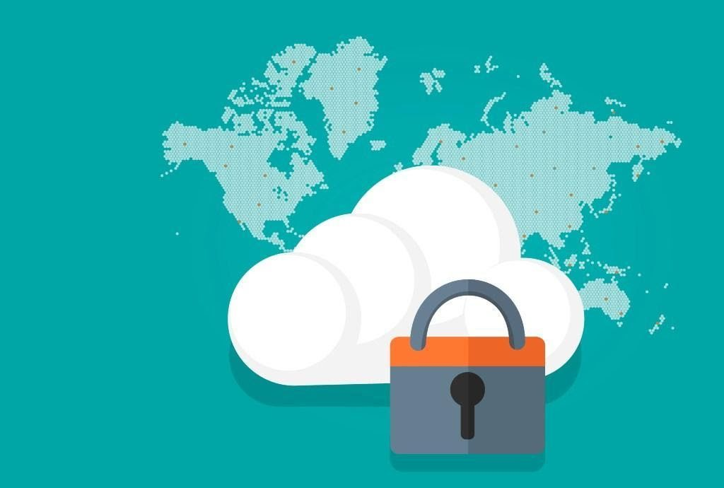 extensiones para mejorar la seguridad de tu navegador