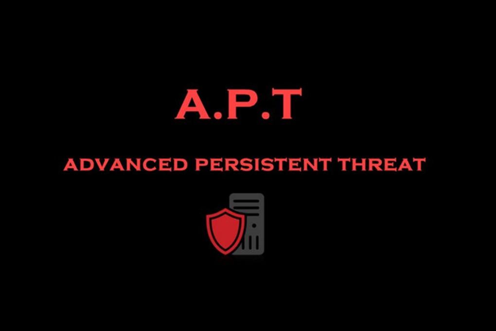 defendernos ataques apt