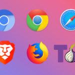 navegador seguro prestigia seguridad