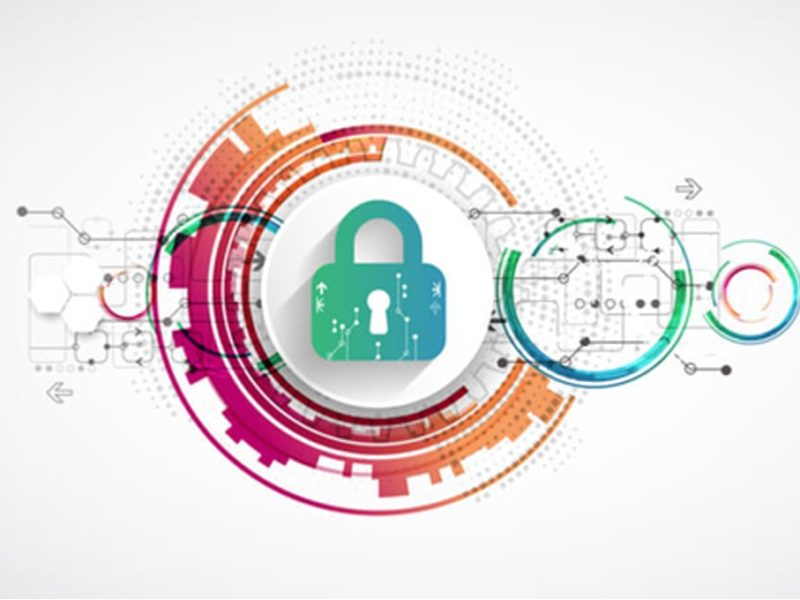 vulnerabilidades criticas empresa seguridad prestigia
