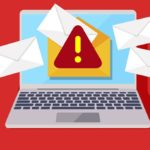 como saber correo hackeado prestigia seguridad
