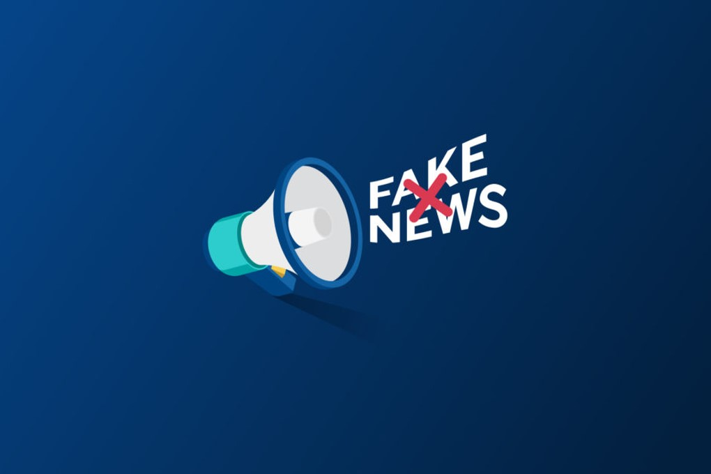 fake news prestigia seguridad