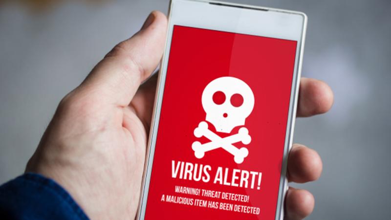 antivirus móviles prestigia seguridad