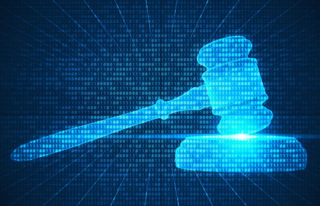 leyes ciberseguridad prestigia seguridad