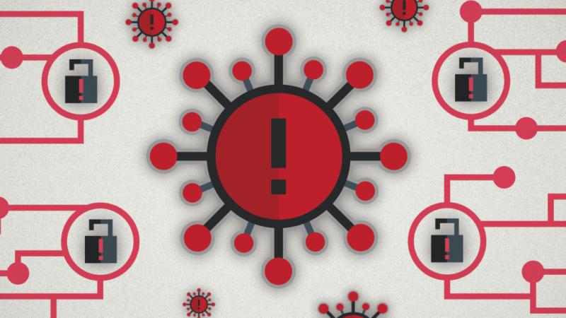 fraudes informáticos covid19 prestigia seguridad