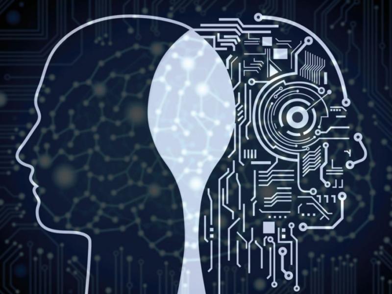 Inteligencia artificial ciberseguridad prestigia seguridad