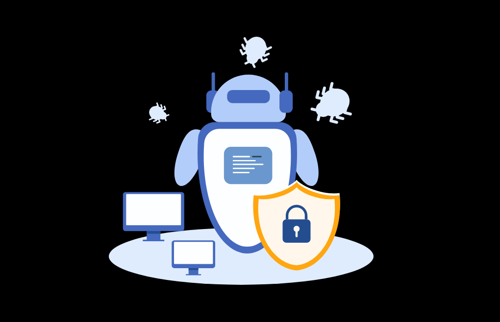 implantar ids prestigia seguridad