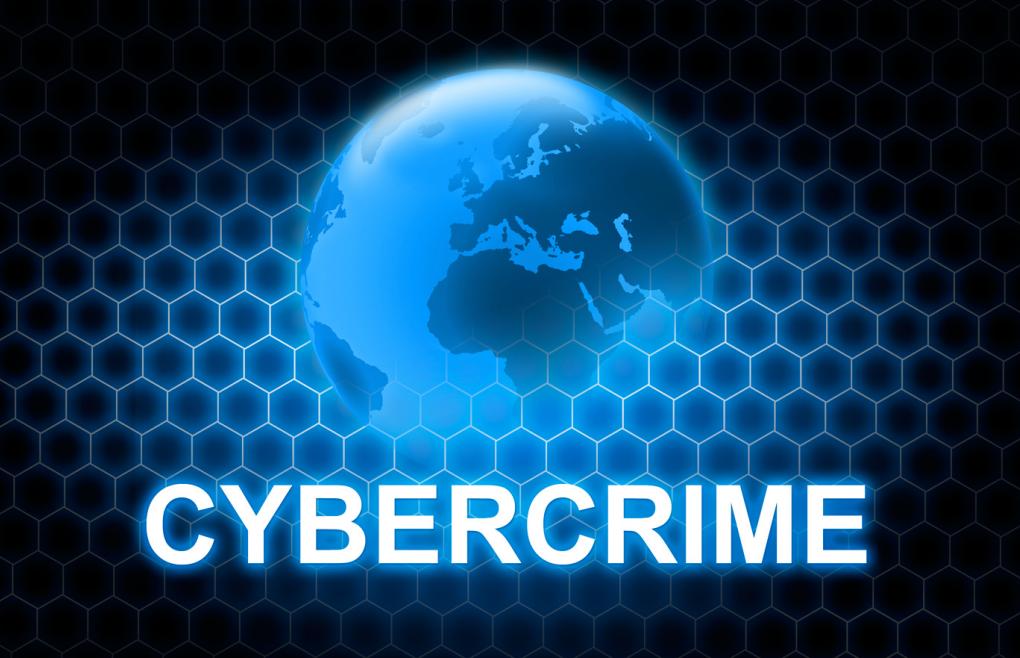 cibercrimen prestigia seguridad