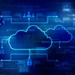 cloud prestigia seguridad