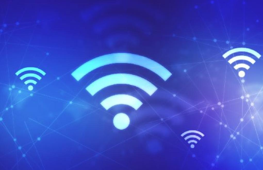 redes inalambricas prestigia seguridad