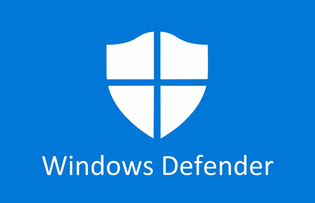 windows defender prestigia seguridad