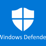 windows defender prestigia seguridad