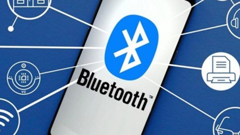 bluetooth prestigia seguridad
