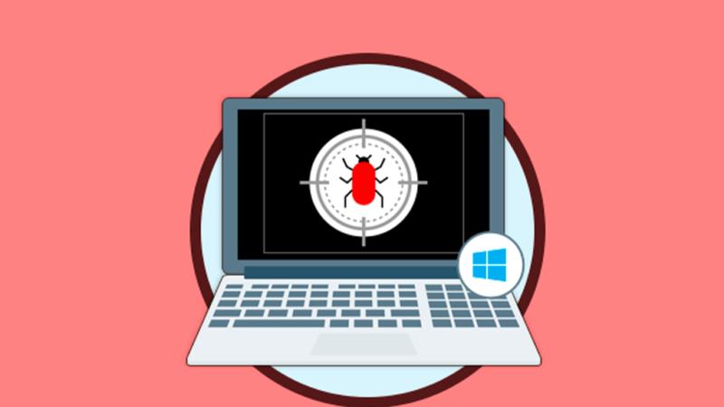 malware peligroso prestigia seguridad