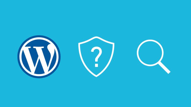 vulnerabilidades wordpress prestigia seguridad